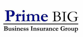 Prime Business Insurance Group, LLC